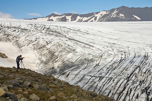 Iceland-(1).jpg