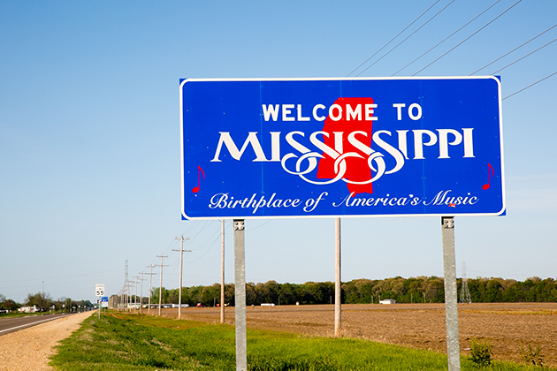 Mississippi-Sign.jpg