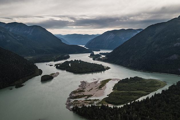 Skeena-River.jpg