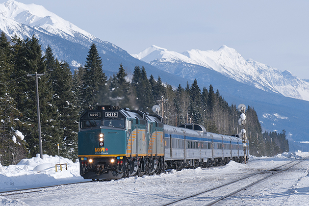 Via-Rail-winter.jpg