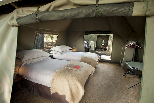 Blog-3-Tent.jpg