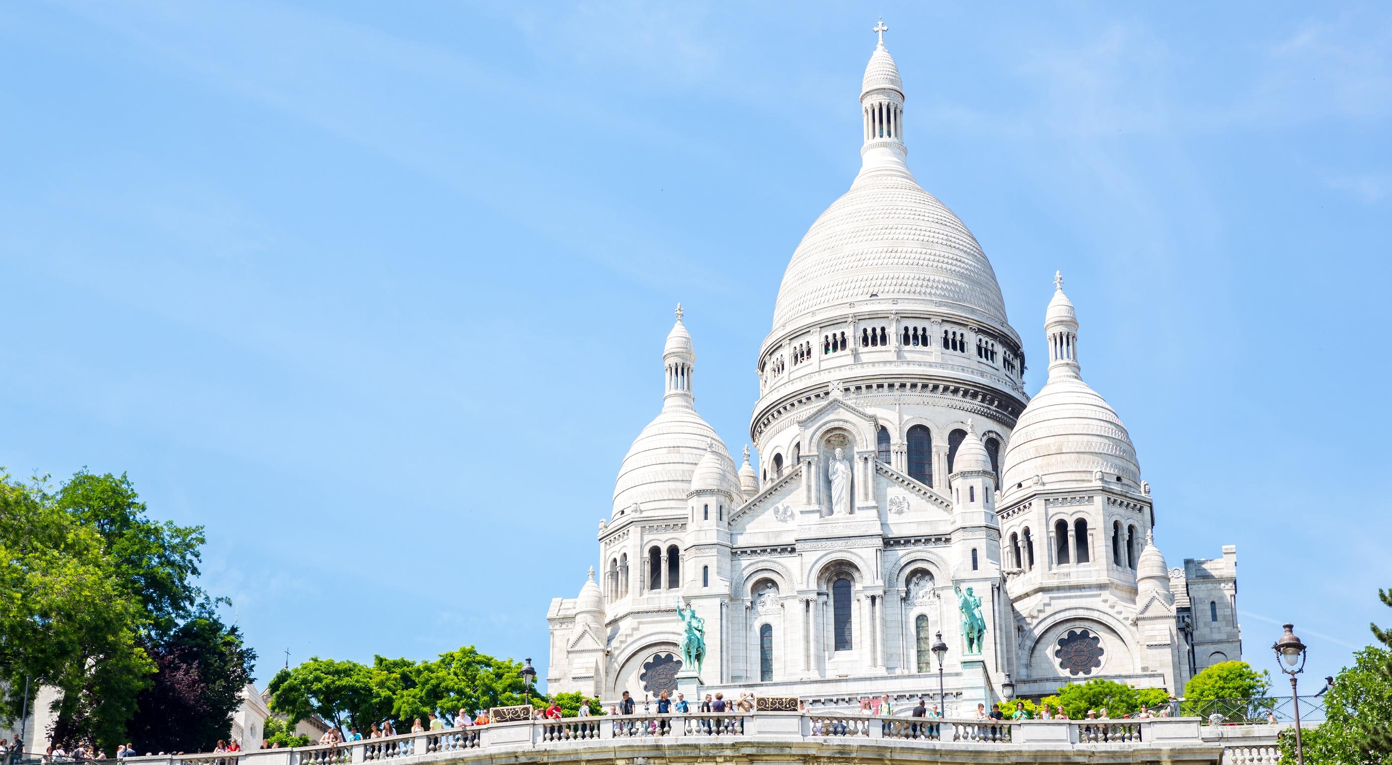 Sacre-Coeur-Cathedral-resize.jpg