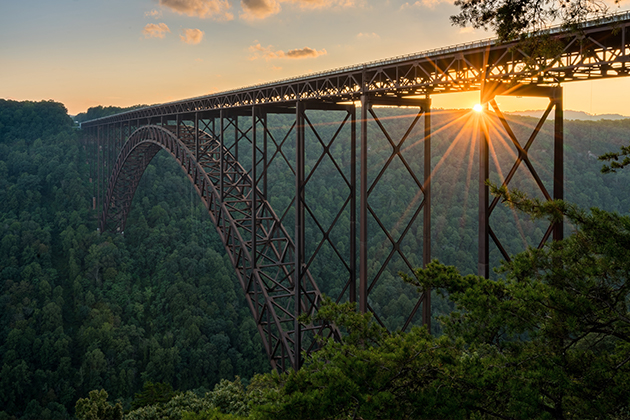 New-River-Gorge-Bridge-in-Fayette-County.jpg