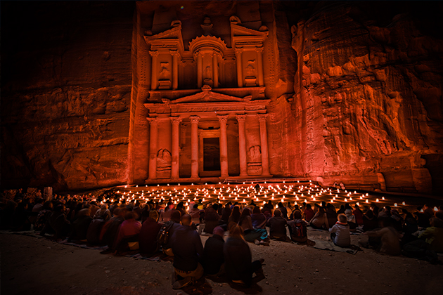 Petra-by-Candlelight.jpg