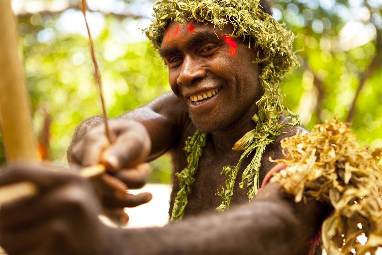 Ni-Vanuatu.jpg