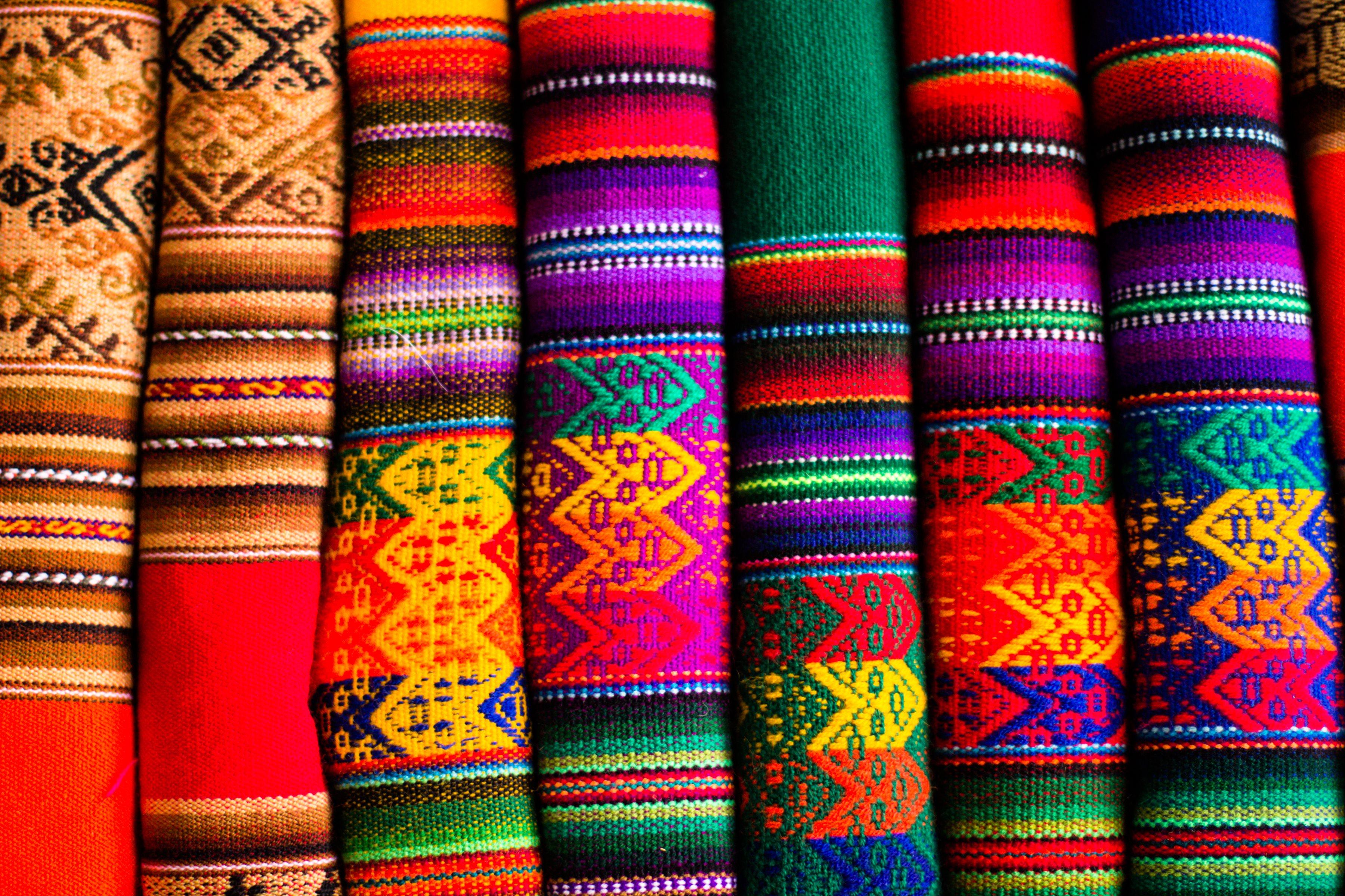 Colorful-Fabric-At-Market-In-Peru-46769575.jpg