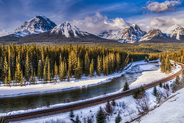 Explore-the-Rockies-in-Winter.jpg
