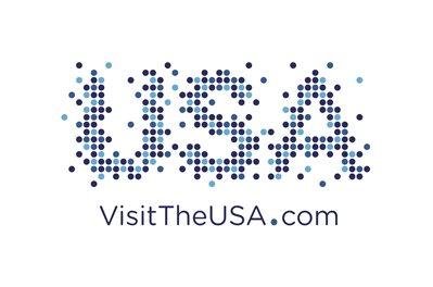 USA_vert_url__p2_4C.jpeg