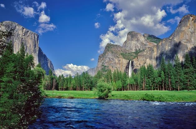 Yosemite-Valley-Nat.jpg