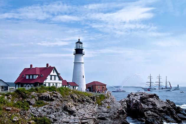 Maine-630px-420px.jpg