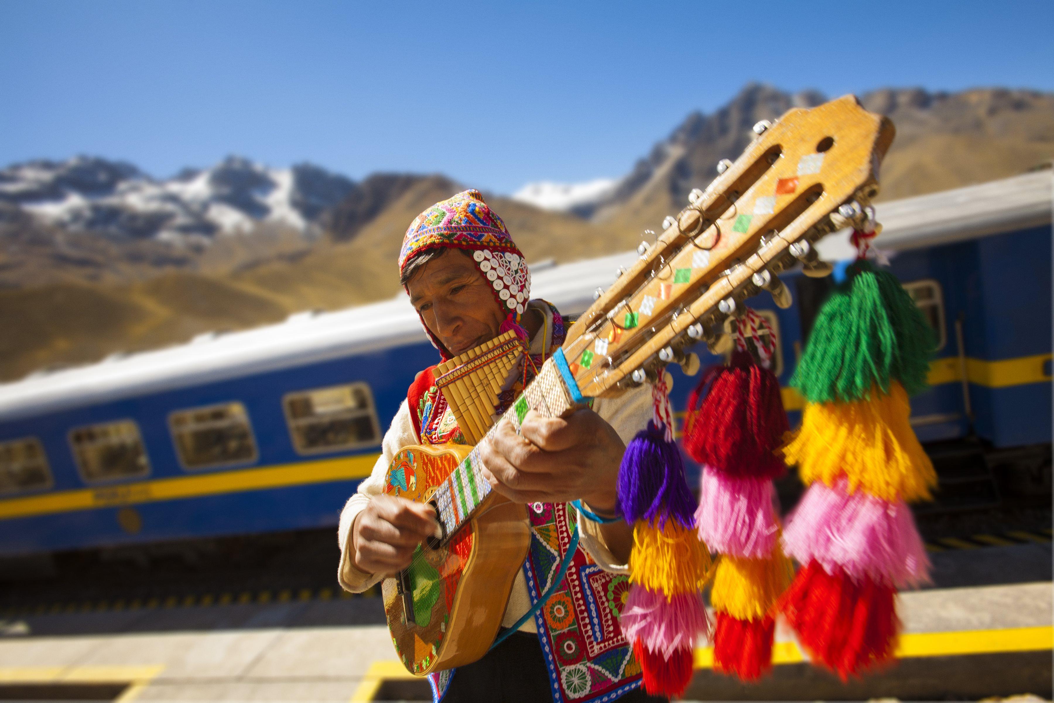 Peru-Culture.jpg