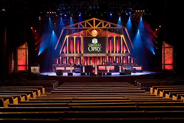 Tennessee-Nashville-Grand-Ole-Opry.jpg