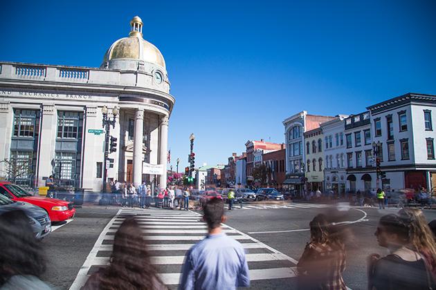Georgetown-(1).jpg