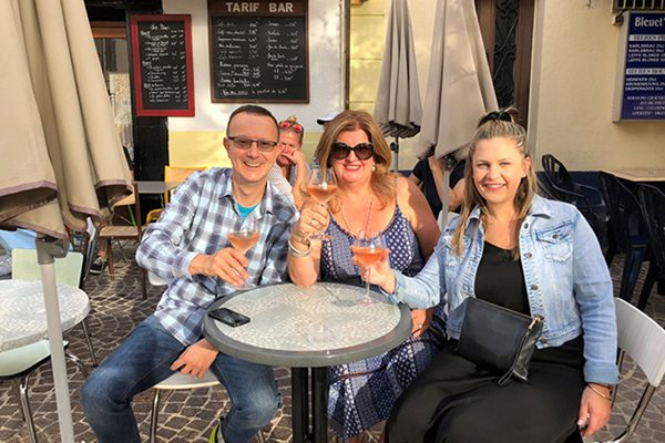 Drinks-in-Cannes-while-sailing-with-Star-Clippers.jpg