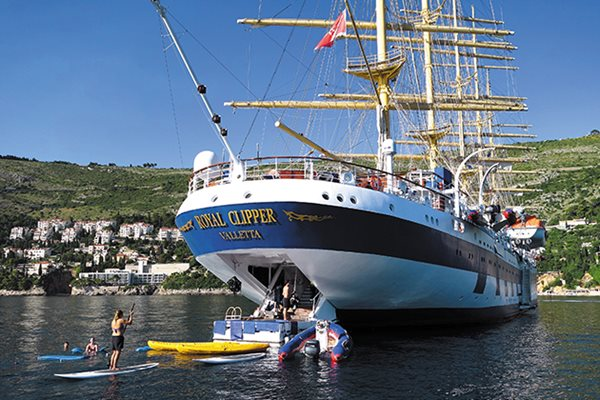 Watersports-from-the-back-of-the-Royal-Clipper-in-the-Mediterranean.jpg